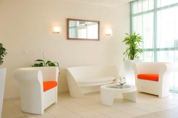 r sidence la grande plage saint gilles croix de vie appartement 6 personnes ref 89089. Black Bedroom Furniture Sets. Home Design Ideas