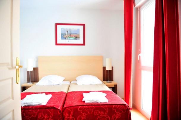 r sidence la grande plage saint gilles croix de vie maison 8 personnes ref 89094. Black Bedroom Furniture Sets. Home Design Ideas