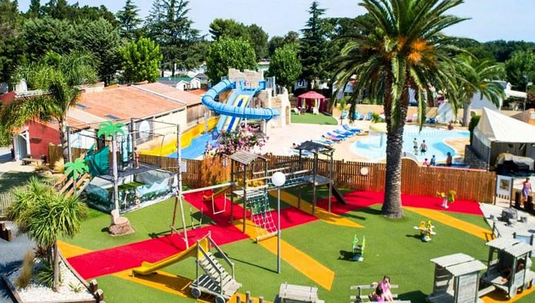 cing 4 les jardins catalans vente priv 233 e jusqu au 16 05 2019