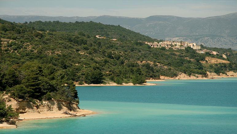 Camping 4 international vente priv e jusqu au 28 06 2020 - Camping dordogne avec piscine et lac ...
