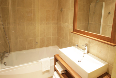r sidence les terrasses d 39 isola 3 vente priv e jusqu au 11 06 2012. Black Bedroom Furniture Sets. Home Design Ideas