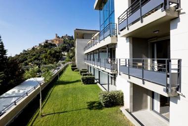 R sidence h teli re eza vista 4 vente priv e jusqu au 03 10 2013 - Residence hoteliere alpes ...
