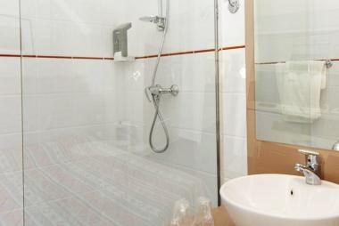 r sidence baln o aladin 3 vente priv e jusqu au 26 12 2013. Black Bedroom Furniture Sets. Home Design Ideas