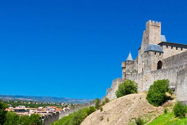 R sidence les jardins de saint benoit 4 vente priv e - Les jardins de saint benoit carcassonne ...