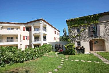 R sidence h teli re le rivage 4 vente priv e jusqu au 06 10 2014 - Residence hoteliere alpes ...
