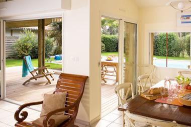 r sidence les villas la prade vente priv e jusqu au 21 05 2015. Black Bedroom Furniture Sets. Home Design Ideas