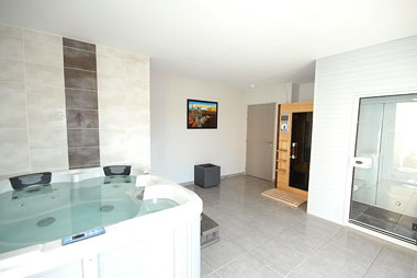 r sidence les demeures torrellanes 3 vente priv e jusqu. Black Bedroom Furniture Sets. Home Design Ideas
