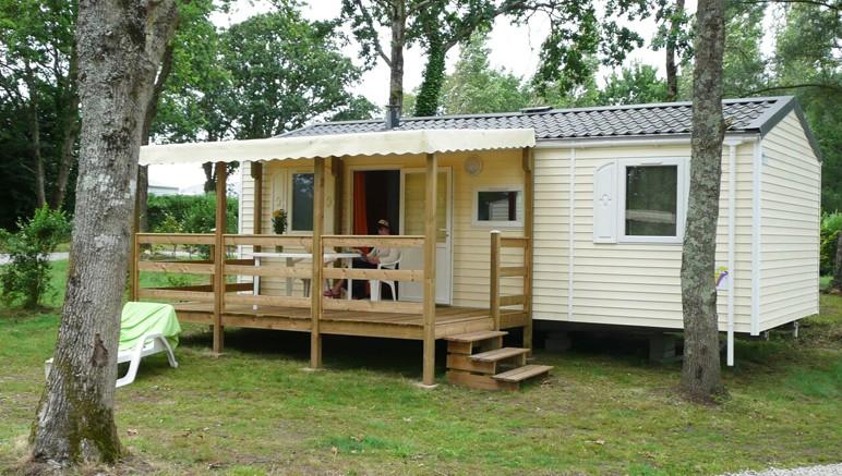 camping 4 le domaine de l veno vente priv e jusqu au 04. Black Bedroom Furniture Sets. Home Design Ideas
