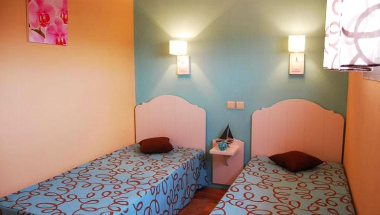 r sidence les jardins de neptune 3 vente priv e jusqu au 09 05 2016. Black Bedroom Furniture Sets. Home Design Ideas