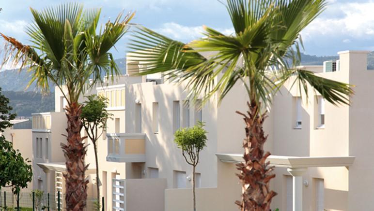 Appart 39 city six fours 3 vente priv e jusqu au 07 07 2016 for Park suite appart hotel