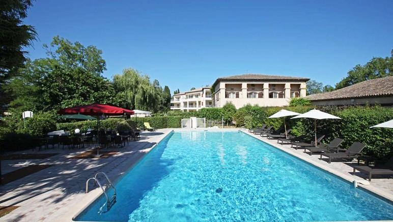 R sidence h teli re le rivage 4 vente priv e jusqu au 22 08 2016 - Residence hoteliere alpes ...