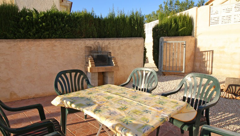 Villa bente vente priv e jusqu au 12 09 2016 - Vente privee mobilier jardin ...