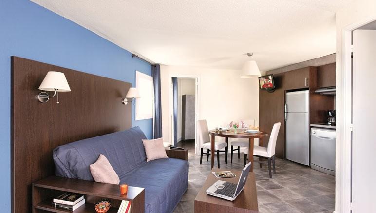 appart 39 city la rochelle marans 3 vente priv e jusqu au 13 10 2016. Black Bedroom Furniture Sets. Home Design Ideas