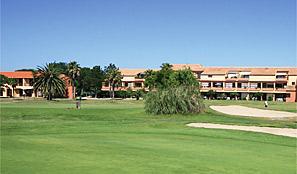 Vente privée : St Cyprien : 3* entre Golf & Plages