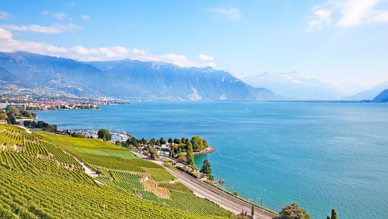H tel 4 adonis excellior grand gen ve vente priv e jusqu - Ventes privees suisse ...
