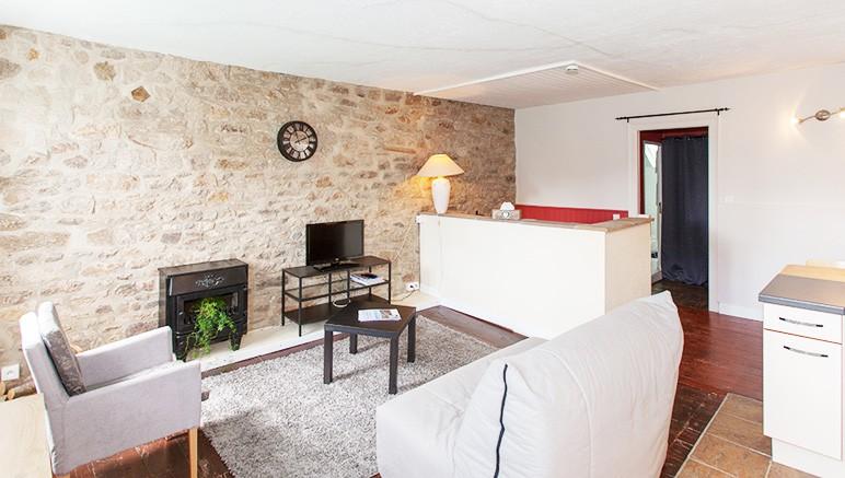 h tel 3 le challonge vente priv e jusqu au 28 11 2016. Black Bedroom Furniture Sets. Home Design Ideas