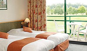 Vente privée : Bourgogne : vignobles & hôtel 3*