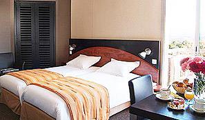 Vente privée : Provence : 3* chez Marcel Pagnol