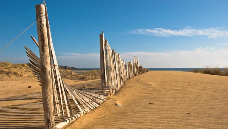 Vente privée Camping 4* Atlantique – Les plages de Vendée à 15 minutes