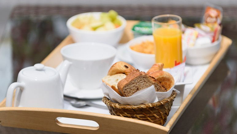 Vente privée Hôtel 3* Best Western Astoria – Petit-déjeuner inclus