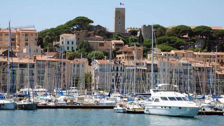 Vente privée Hôtel 3* Best Western Astoria – Evadez-vous à Cannes à seulement 10 min...