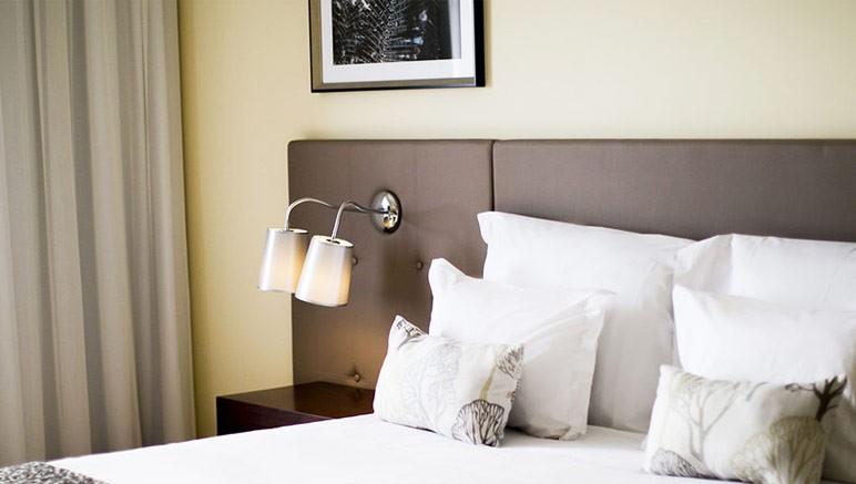 Vente privée Top Clubs Quinta Do Lorde 5* – Confortables et lumineuses...