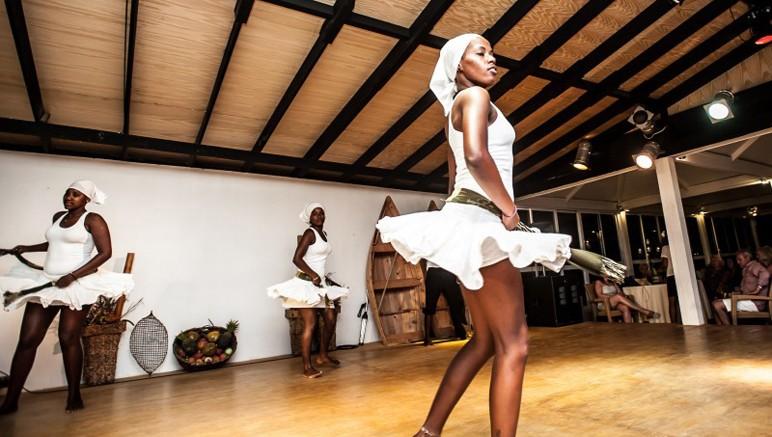 Vente privée Club Héliades Oasis Belorizonte 4* – Et découvrez une toute autre culture grâce aux équipes d'animations