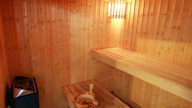 Vente privée Résidence Les Adrets de Peyragudes 3* – Accès gratuit au sauna