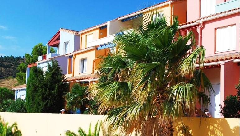 Vente privée Résidence le Village des Aloes 3* – Votre Résidence le Village des Aloes 3*, aux couleurs chaudes de la Méditerranée