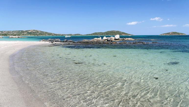 Vente privée Résidence le Village des Aloes 3* – Les plages de St Cyprien et Argelès à moins de 20 km