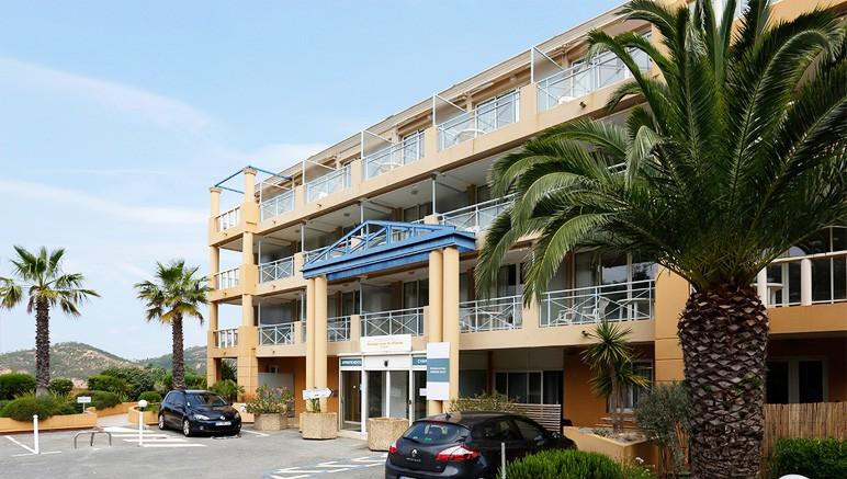 R sidence hoteli re horizon bleu vente priv e jusqu au 19 01 2017 - Residence hoteliere alpes ...