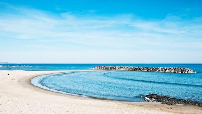 Camping 5 monplaisir vente priv e jusqu au 09 02 2017 for Camping carcassonne avec piscine