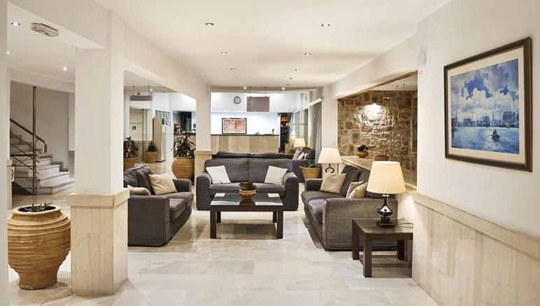 h tel nautica bay 3 vente priv e jusqu au 09 03 2017. Black Bedroom Furniture Sets. Home Design Ideas