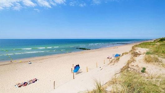 Vente privée : Vendée : 4*, piscines & club enfants