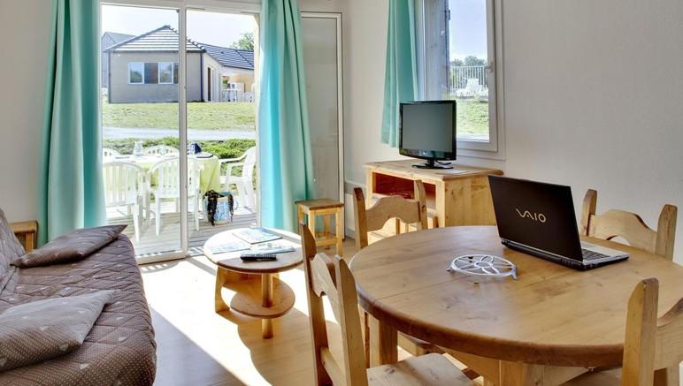 r sidence le domaine du bosquet 3 vente priv e jusqu au. Black Bedroom Furniture Sets. Home Design Ideas