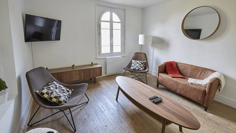 h tel relais du silence le cise vente priv e jusqu au 06 04 2017. Black Bedroom Furniture Sets. Home Design Ideas
