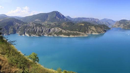 Vente privée : Eté au grand air dans les Alpes