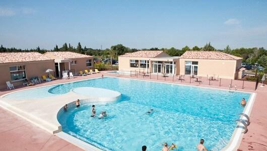 Vente privée : Vaucluse : maison familiale 3*