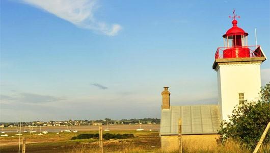 Vente privée : Vacances en Normandie en famille