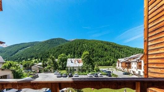 Vente privée : Détente & confort 3* à la montagne
