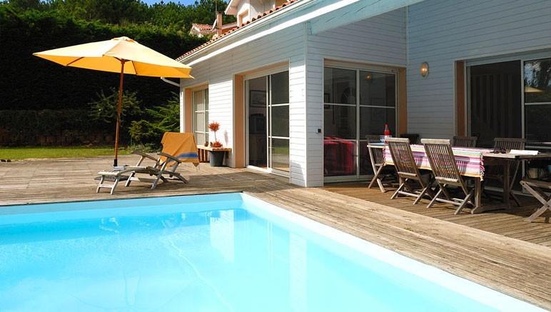 R sidence villas club royal la prade vente priv e jusqu au 30 04 2017 - Vente privee mobilier jardin ...