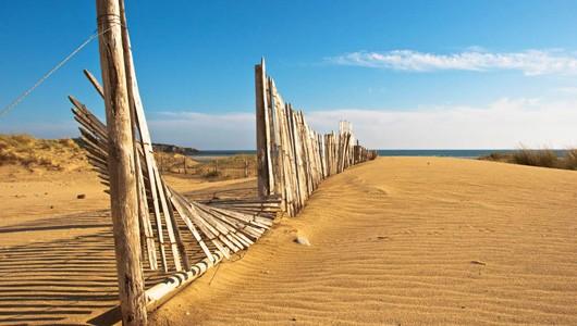 Vente privée : Vendée : séjour familial en camping