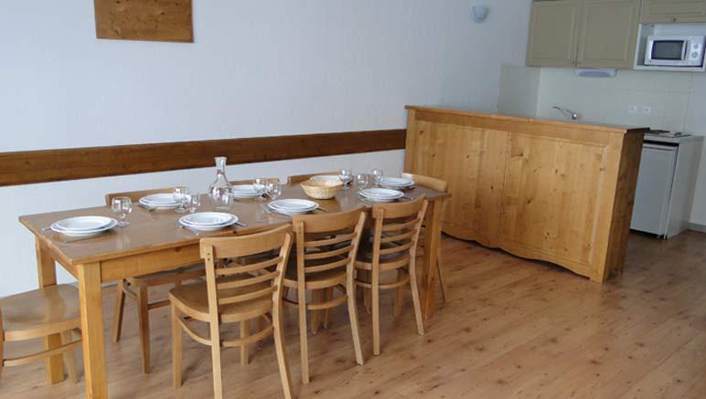 R sidence le hameau de valloire vente priv e jusqu au 21 - Vente privee ustensiles cuisine ...