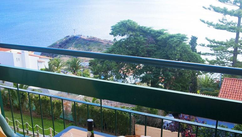 Chambre D 39 Hotel Avec Piscine Priv E
