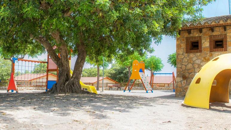 Camping 4 ametlla de mar vente priv e jusqu au 15 06 2017 - Vente privee port aventura ...
