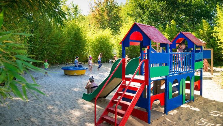 Camping 5 sen yan vente priv e jusqu au 15 06 2017 - Vente privee pour enfant ...