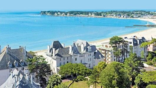 Ventes Privees De Locations Vacances  Voyages Et Week