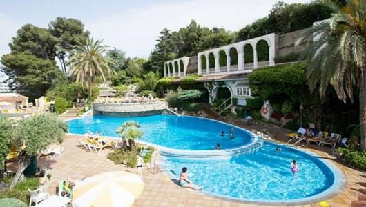 Ventes privees de locations vacances voyages et week ends for Hotel baie de somme avec piscine