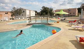 Vente privée : Maison de famille dans le Gard