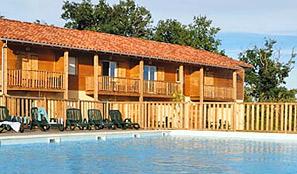 Vente privée : Appartement ou Maison dans le Gers